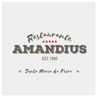 Amandius Restaurante