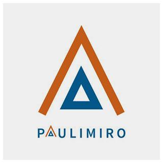 Paulimiro Imobiliária