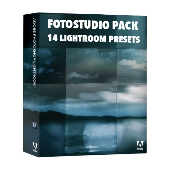 Lightroom Free Download Presets Pack